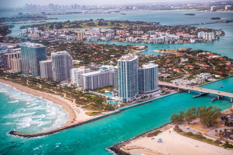 Buying A Condo In Miami