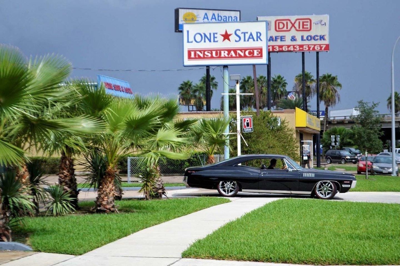 Find Auto Insurance Broker