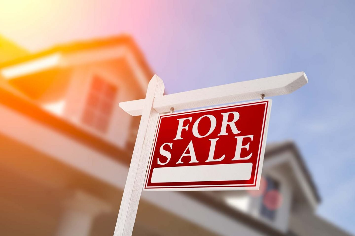 Tips for Selling Your Wilkes-Barre Property