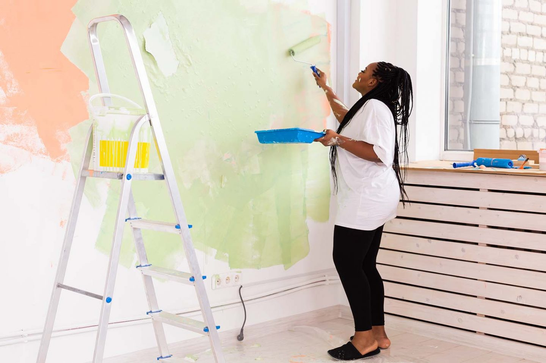 Ways to Save Money on Home Repairs