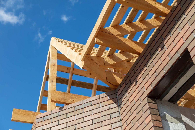 choosing roof material