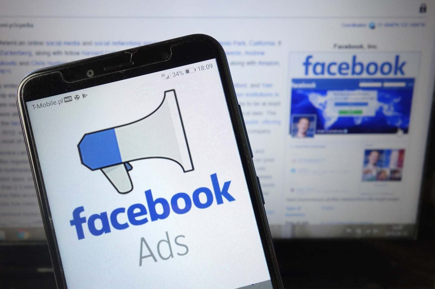 how to create a video ad on facebook