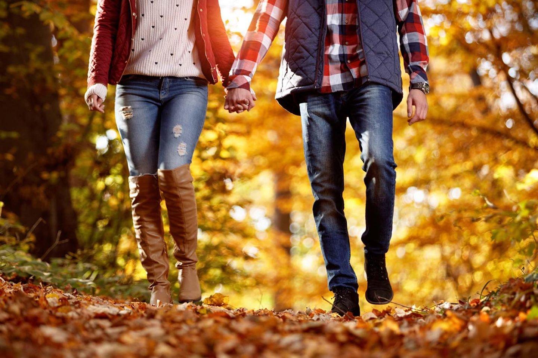 Post-Pandemic Dating